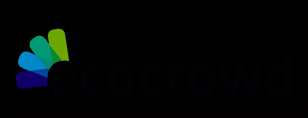 renaturaRica - finanziert auf EcoCrowd